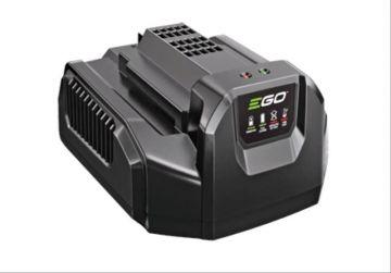 EGO standaard acculader