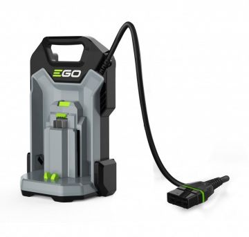 EGO rug batterij houder BHX1000
