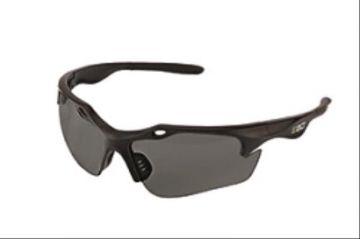 EGO veiligheidsbril donker