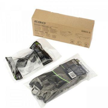 EGO veiligheidsset GSV021E-Xl 0340169237