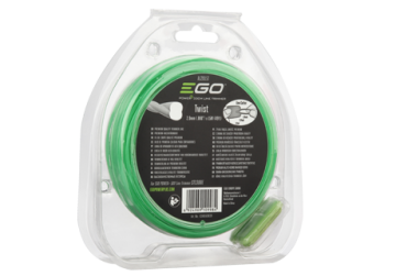 EGO maaidraad 2 mm 15 m voor ST1300
