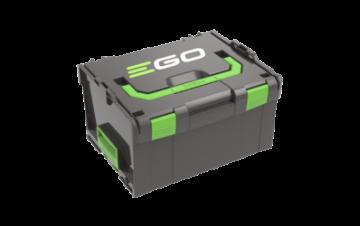 EGO BBOX2550 accu opbergbox