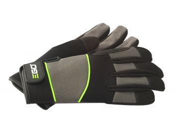 EGO synthetische handschoen S