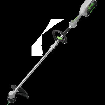 EGO trimmer ST1300E-S 33 cm